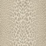 Roberto Cavalli Home No.7 Wallpaper RC18035 By Emiliana Parati For Colemans
